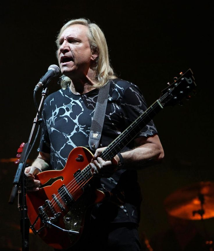 1000 images about joe walsh on pinterest life 39 s been good wayne newton and tom petty. Black Bedroom Furniture Sets. Home Design Ideas