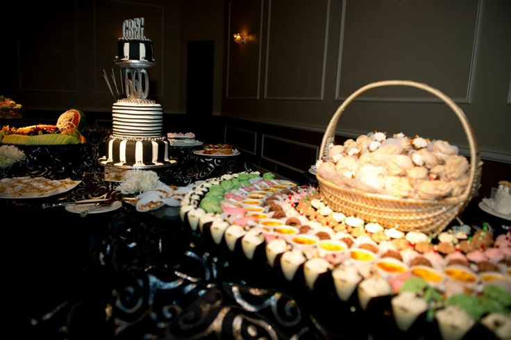 Gallery- Best of the Banquet Halls, Wedding Venues in Toronto, Vaughan