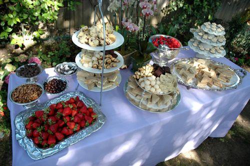 A Vegan High TeaParties Buffets, Teas Parties Recipe, High Teas Parties Food Ideas, Decor Ideas, Teas Sandwiches, Food Tables, Teas Food, Afternoon Teas Parties, Teas Ideas