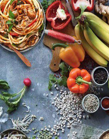 """Like en deel mijn recept """"ZOMERSE VIS MET FIJNE GROENTJES"""" en help mij een kookcursus voor 10 personen te winnen."""