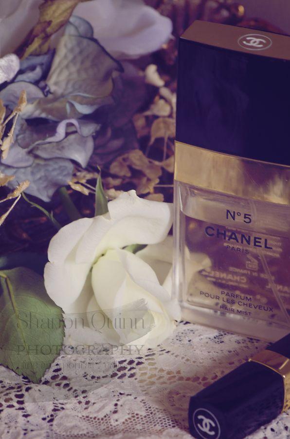 "shanonquinnphotography.com ""Boudoir Tray Chanel"""