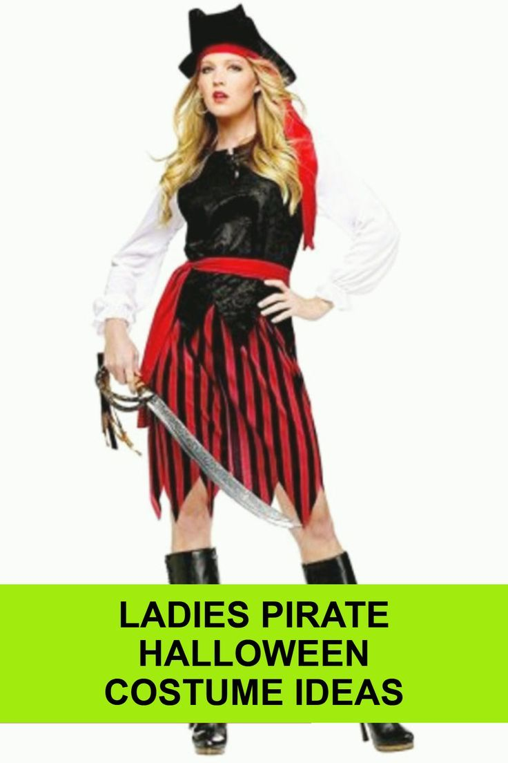 Plus Size Halloween Costumes 2019.Womens Pirate Halloween Costumes 2019 Plus Size Halloween