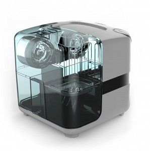 omega juice cube low speed juicer available for a suggested retail price - Omega Juicers