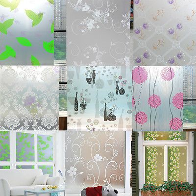 Bathroom Window Accessories 177 best diy windows treatment and images on pinterest | windows