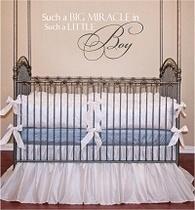 Buy Crib Bedding Canada