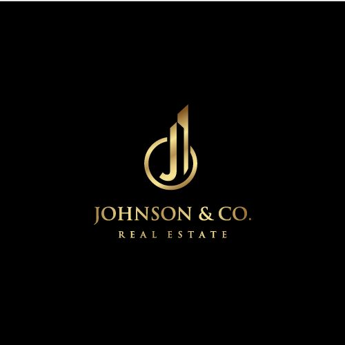 Simple elegant and bold design logo Letter J. Make your Company looking Strong…