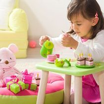 If you are looking for beautiful Kids Toys Online in Australia, come to the right gift shop at All 4 Kids.