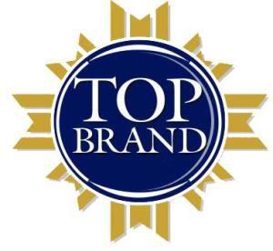 Cara mengatasi rambut rusak - Logo_top_brand
