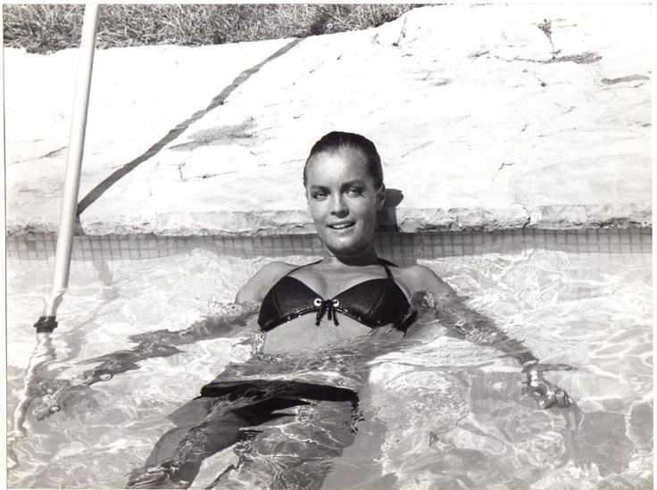 184 Best Images About Romy Schneider For Ever On Pinterest Saint Tropez Sissi And Posts