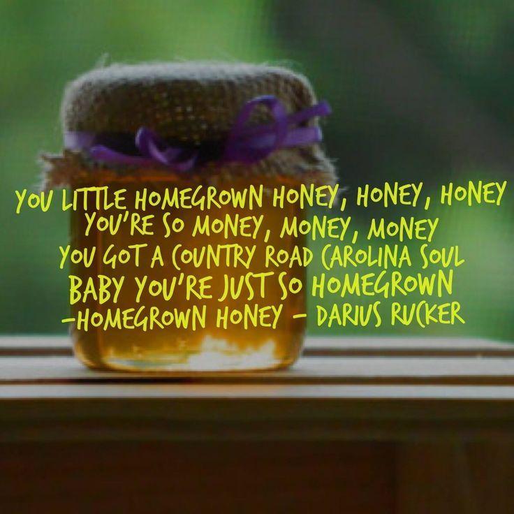 9 best lyrics images on Pinterest | Lyrics, Music lyrics and Song ...