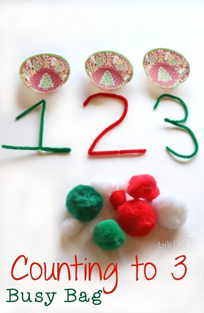 5787 besten Toddler & Preschool Fun Bilder auf Pinterest ...