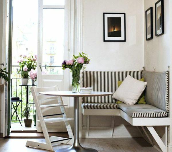diy eckbank f r kinder google suche gartenh tte pinterest search and diy and crafts. Black Bedroom Furniture Sets. Home Design Ideas