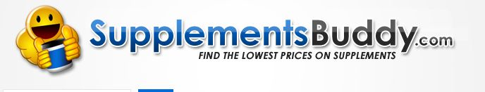 Read the latest Supplement Reviews and Find the Lowest Prices on Supplements Online at SupplementsBuddy.com