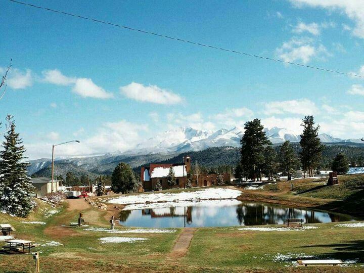 Image result for woodland park Memorial Park