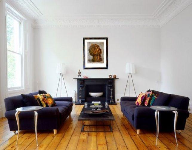 Symmetrical Balance Interior Design 27 best balance 1750 id images on pinterest | home, live and