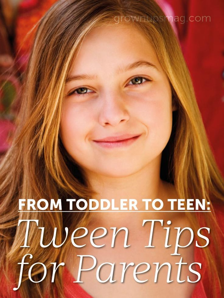 dating tips for teens and parents kids magazine women