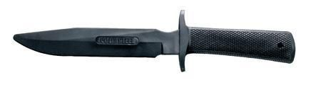 Cold Steel Rubber Training Military 92R14R1Z