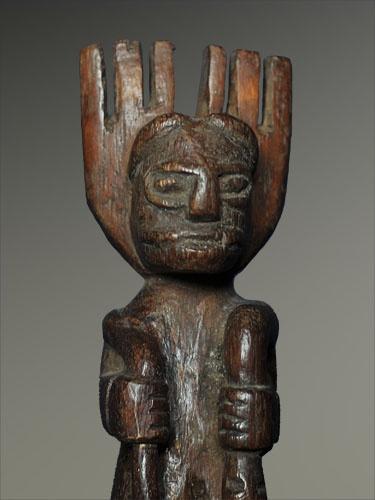 Guatemalan works of art
