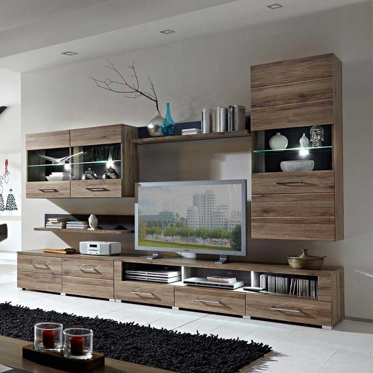 16 best Big screen images on Pinterest Living room, House