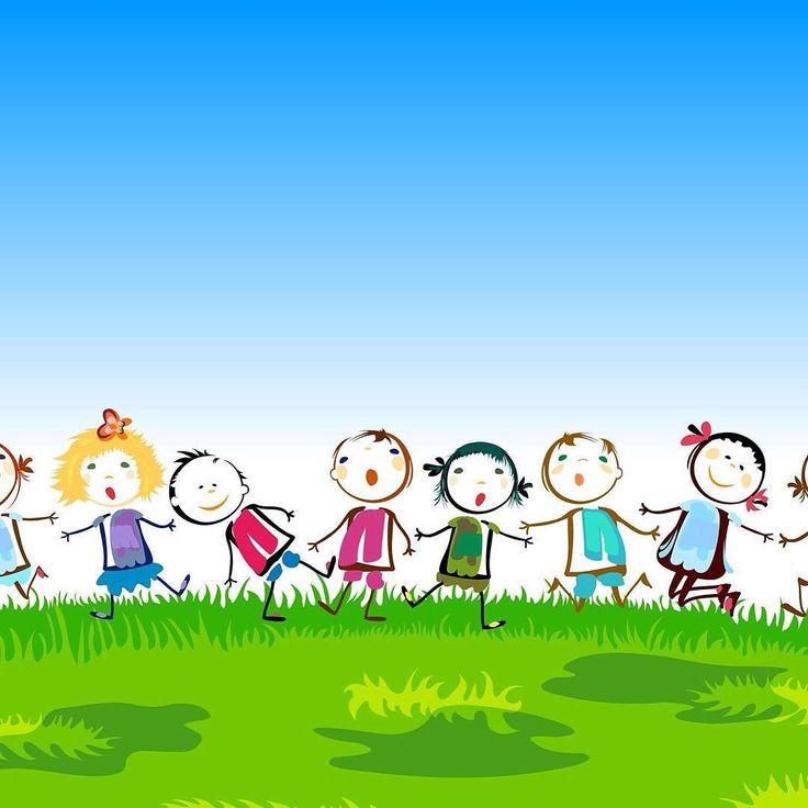 Dünyadaki bayramların en masumu en güzeli  #23NisanUlusalEgemenlikveÇocukBayramı #ATA'mıza sonsuz teşekkürler.