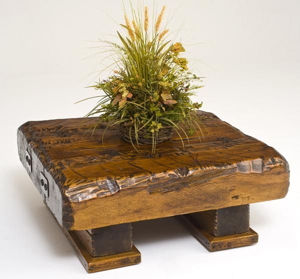 Vintage Wood Coffee Table Nage Designs: 1000+ Ideas About Barnwood Coffee Table On Pinterest