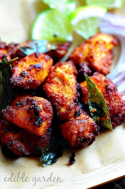 Chicken 65 recipe, learn how to make chicken 65 at home, a spicy Indian chicken starter recipe that's popularly made as street food in Madurai