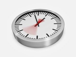 Toronto Personal Injury Lawyer: How Long Do I Have To Sue? | Limitation Periods