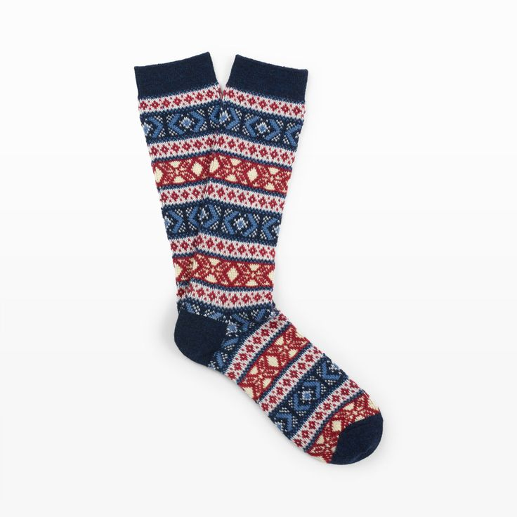 Anonymous Ism Wool Socks   My Style   Pinterest   Wool socks