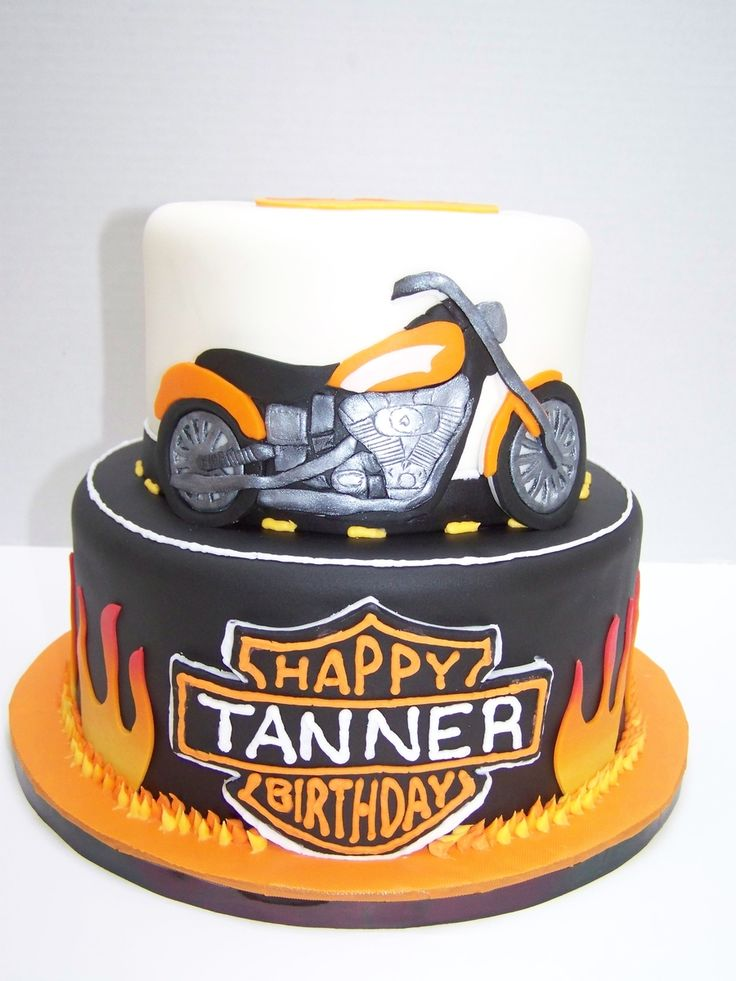 motorbike template for cake - 17 best images about biker birthday on pinterest