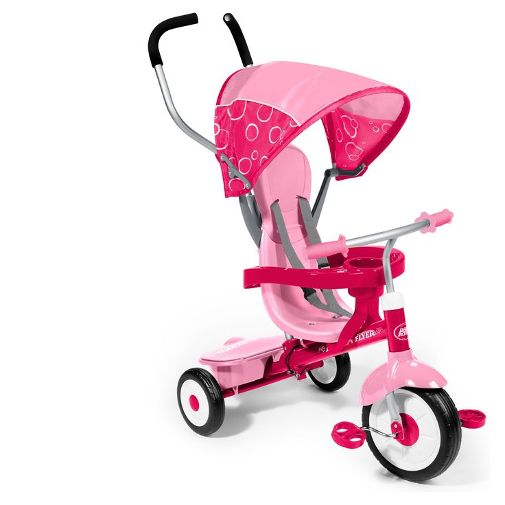 Top 25+ Best Gift Ideas For 1 Year Old Girl Ideas On