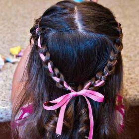 cabelo de festa junina infantil - Pesquisa Google