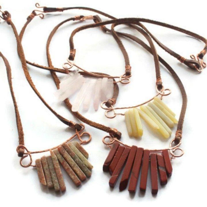 100+ best hARTSD Handmade Jewelry images on Pinterest ...