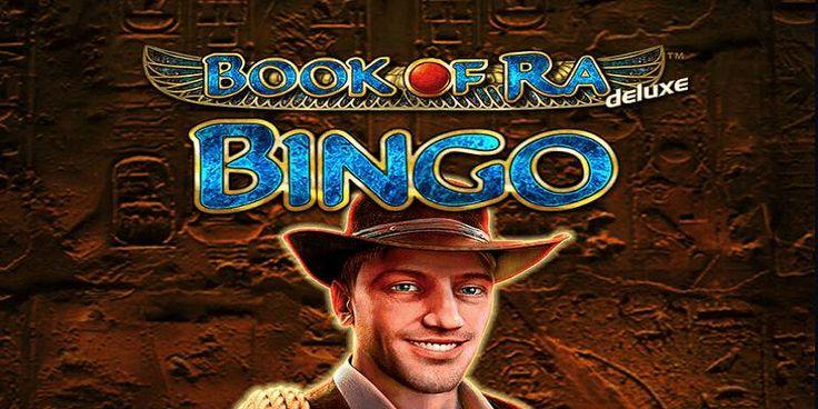 book of ra free lv