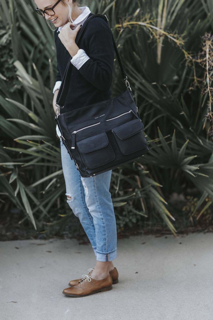 camera bag, camera, photographer, backpack, photography, vegan, canvas, waxed canvas, leather, travel bag, baby bag, diaper bag, womens fashion, mens fashion, fashion
