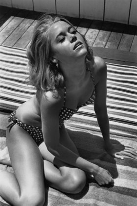 Share Jane fonda hot pic can not