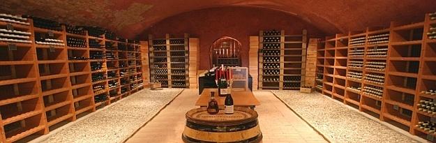 The alternative professional wine storage & 10 best Wine Storage - Weinlagerung images on Pinterest | Wine ...