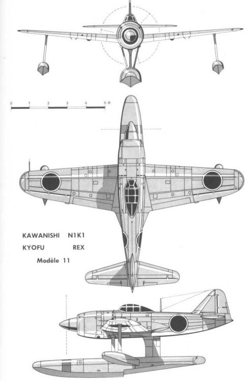 809 best images about wwii aircraft on pinterest