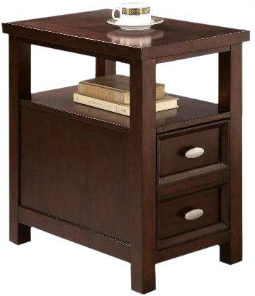 11 best images about End Tables on Pinterest