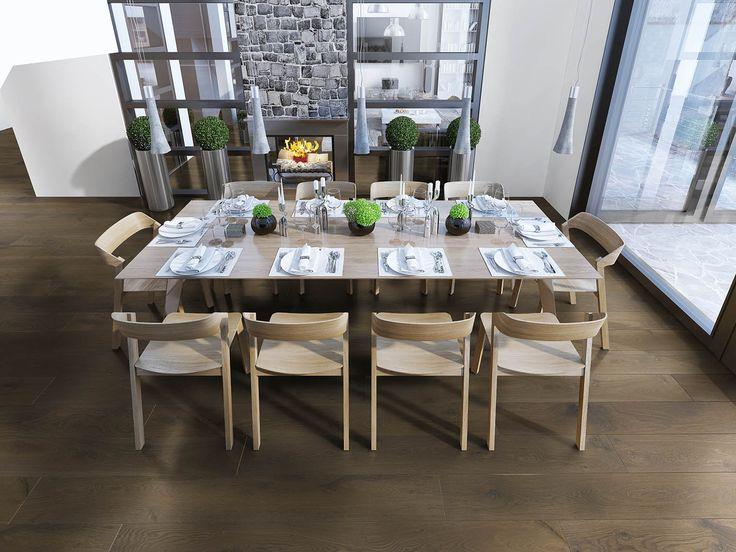 29 besten parkett ausstellung der parkett riese k ln. Black Bedroom Furniture Sets. Home Design Ideas