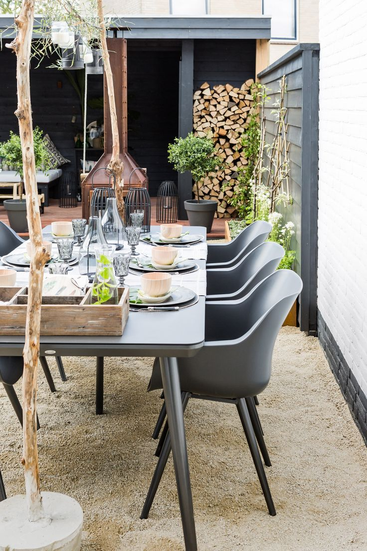 best outside images on pinterest outdoor rooms home ideas