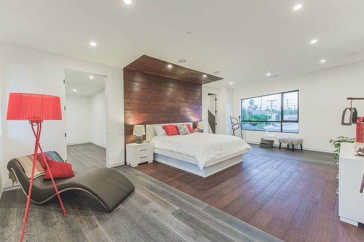 Casa do Dia: Amit Apel Design - Arcoweb