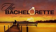 ABC's 'The Bachelorette': Mondays Night, Fave Tv, Favorite Tv, Favorite Things, Abc Com, Watches, Tv Movie, Guilty Pleasures, The Bachelorette