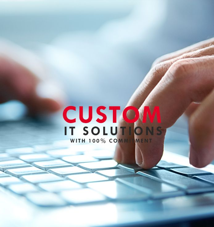 Atop Computer Solution LLC is a Dubai based top networking solutions provider in UAE.  If you look for Networking companies in Dubai and UAE call on 971 4 3518010 or visit www.acsgulf.ae