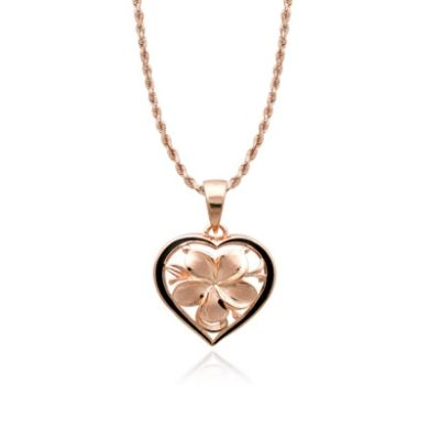 21 best images about hawaiian jewelry on pinterest 925 for Royal hawaiian heritage jewelry aiea hi