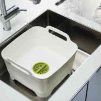 17 best ideas about portable sink on pinterest diy camping awesome gadgets and unique gadgets - Portable sink lowes ...