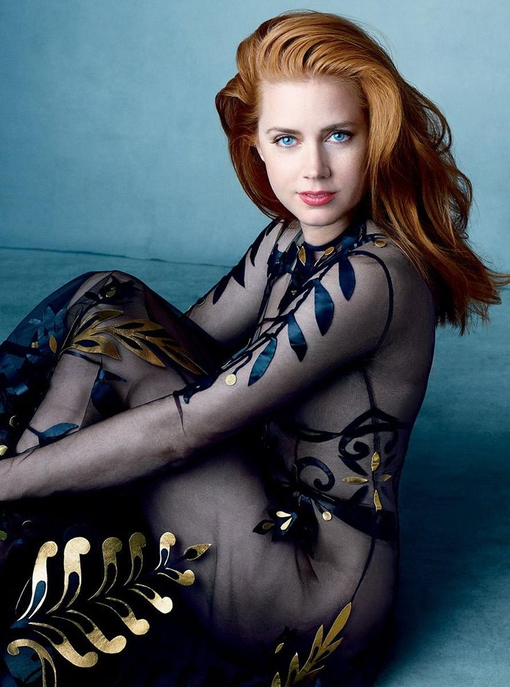 418 best images about amy adams on pinterest see more for See more pics