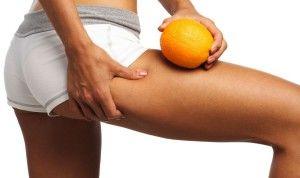 Cellulite: cause, prevenzione e rimedi efficaci. La #cellulite è una delle grandi nemiche delle #donne: difficile da tenere lontana e da sconfiggere. Magari non l'abbiamo avuta e poi... >> http://www.trattamentinaturali.com/cure-rimedi/cellulite-cause-prevenzione-rimedi-efficaci/