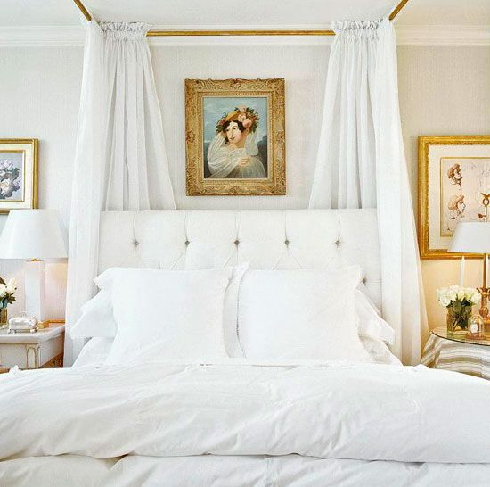 Neutral bedroom ideas decor design interior with and for Neutral decorating ideas