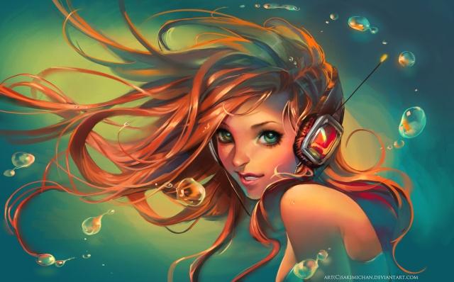 640x398_11530_Colourful_fun_2d_cartoon_girl_woman_picture_image_digital_art.jpg (640×398)