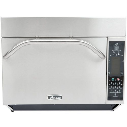 about Countertop Microwave Oven on Pinterest Wall Ovens, Toasters ...
